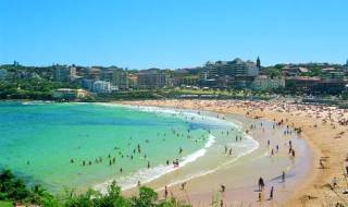 coogee-sands-hotel-and-apartment_5