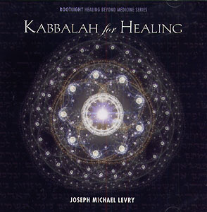kabbalah_for_healing